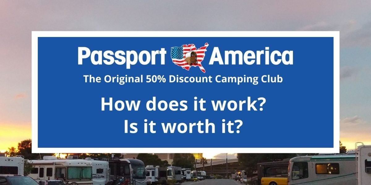 passport america is it worth it