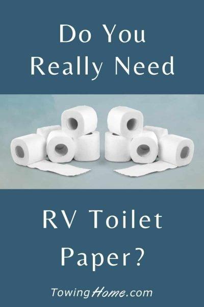 rv toilet paper pin