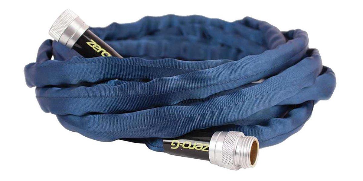 teknor apex zero g rv marine fresh water hose