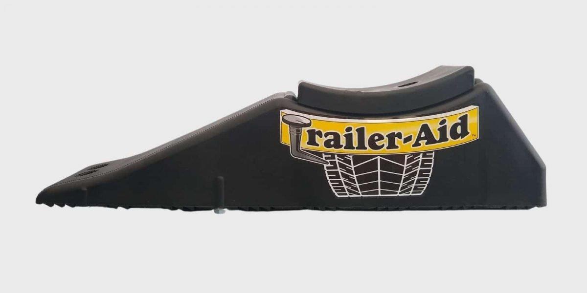 trailer aid plus side
