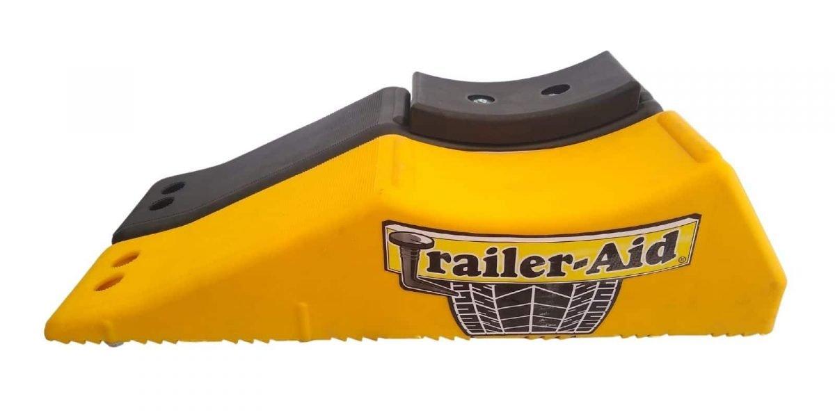 trailer aid plus vs trailer aid
